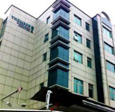 Singapore Thomson Medical Centre