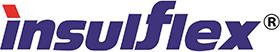 Insulflex Corporation Sdn Bhd