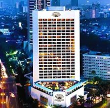 Indonesia – Mandarin Oriental