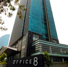 Indonesia – Office 8