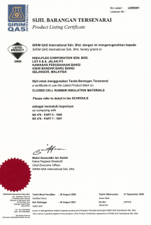 SIRIM-QAS-Certification-(3082021)-1